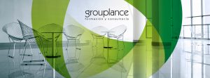 Grouplance formación y consultoría