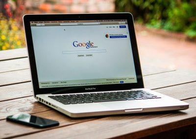 AULA de Iniciación a la Informática, Internet y Redes sociales PARA MAYORES