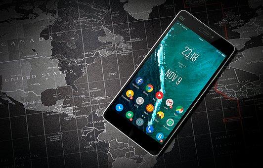 Programacion de Aplicaciones Android. 60 horas