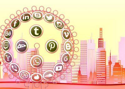 Desarrollo de Aplicaciones para Internet y Dispositivos