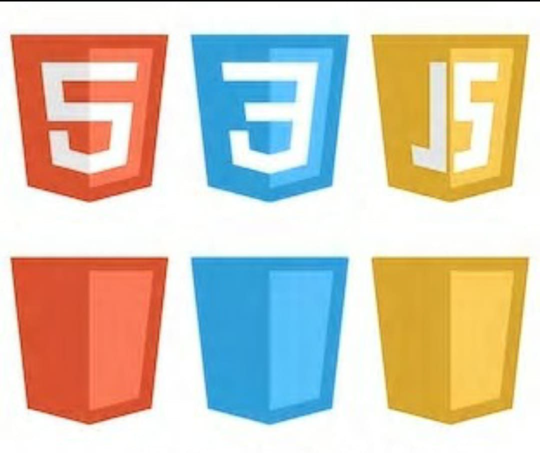 Programación en HTML5 y CSS3