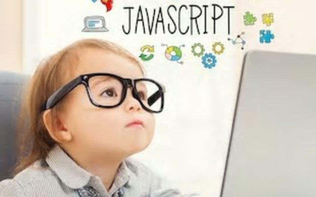Programación Páginas Web JAVASCRIPT y ASP.NET 3.5