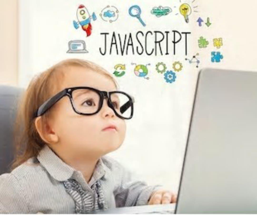 Programación Páginas Web JAVASCRIPT y ASP.NET 3.5 (80 horas)