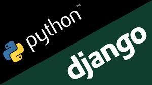 Python y Django. 40horas