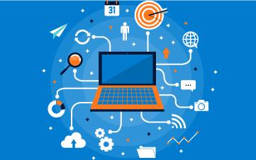 Competencias Digitales Básicas 60 horas