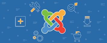Joomla. Sistemas de Gestión de Contenidos Web 30 horas