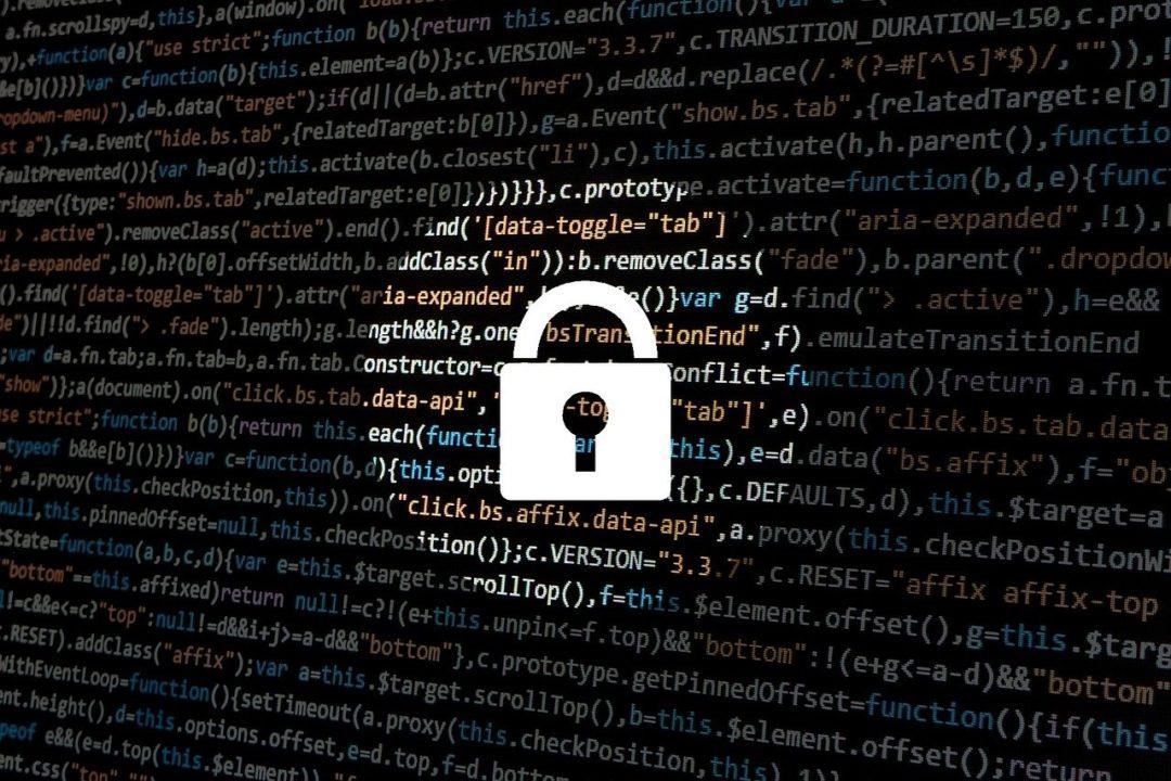Seguridad Informática y Firma digital. 60 horas